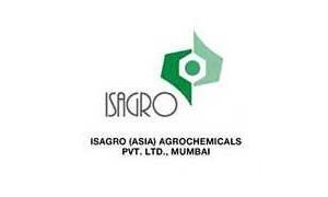 Sudarshan Pharma Industries Ltd
