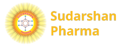 Sudarshan Pharma Industries Ltd.