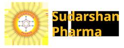 Sudarshan Pharma Industries Ltd.